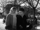 Одна из лучших советских комедий Легкая жизнь 1964 https://vk.com/taksi88173325111 https://vk.com/nsk_polinezziya