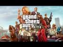 Прохождение игры GTA V От 1 лица - 5