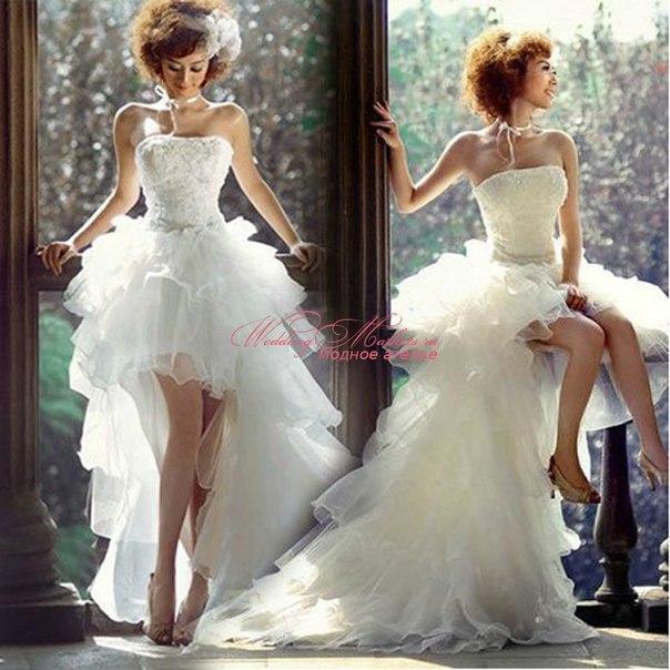 Недорогие платья днепропетровск