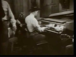 Bob Wills and His Texas Playboys - Ida Red