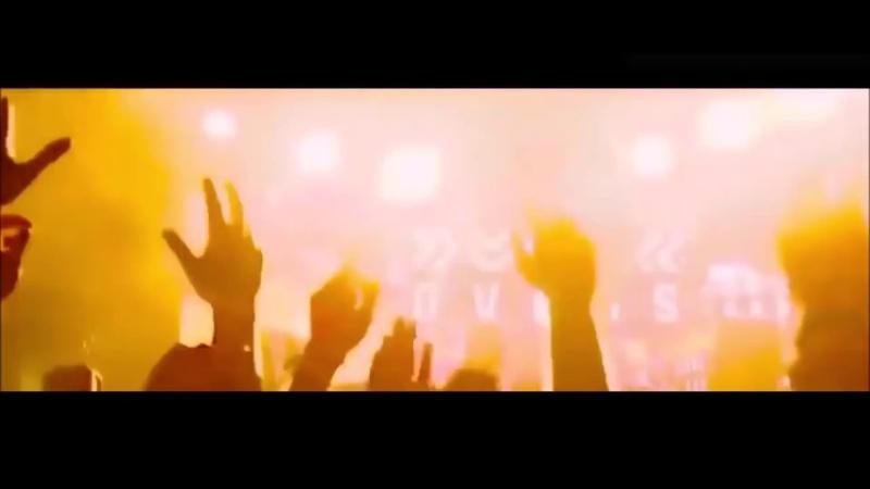 💥DJ Visage Feat Clarissa - The Return (Time To Say Goodbye) -Mr.Stephen remix -💥