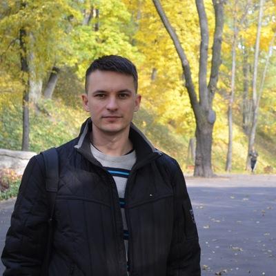 Сергей Коробко, 6 июля , Киев, id1500216