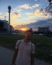Ruslan Begimbetov фото #10