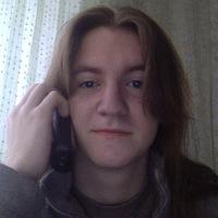 Михаил Орешков, 14 января , Красноярск, id222683884