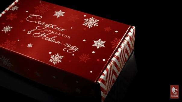 До нового года осталось 17 дней  Скоро уже совсем не будет времени,  чтобы найти подарки для всех близких