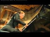 Rachmaninov Piano Concerto No2 Helene Grimaud, Abbado, LFO, Lucerne Festival