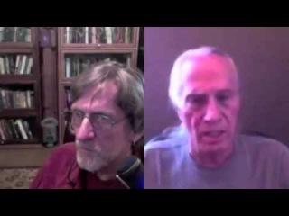 Интервью Друнвало Мельхиседека 2013 (4-часть)
