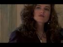 A Nightmare On Elm Street OST Nancy Alisa Lori Beautiful Sexual Top Heroines Running From Trespasser Qunari Battle Full Thene
