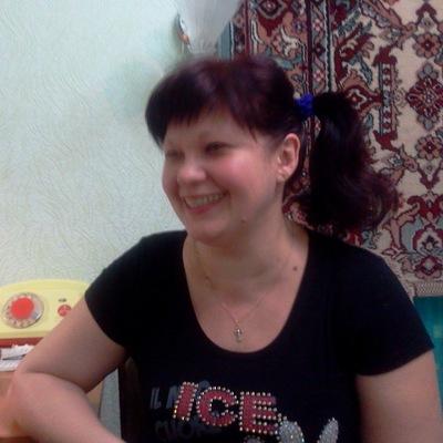 Elena Sadukova, 5 июля , Донецк, id226480623