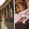 Галстуки-бабочки. Свадебные платья. Ульяновск