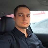 Аватар Романа Плеханова