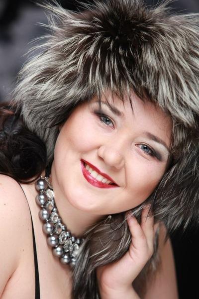 Yulianna Yumasultanova, 25 декабря , Екатеринбург, id142480678