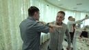 MannequinChallenge Wedding Slava Yulia 2017-07-29