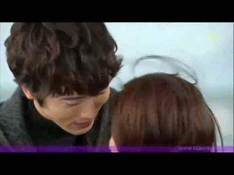 (От судьбы не убежишь ost) Ji Hye Spring Rain