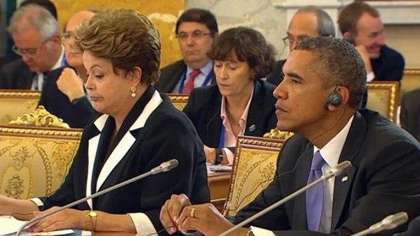 back to back obama