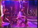 Nirvana - 12-13-93 - Pier 48 (MTV Live and Loud), Seattle, WA (AMT 1)