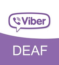 Знакомства в контакте глухие