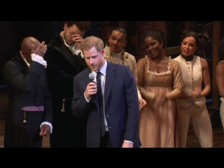 Prince_Harry_sings_a_Hamilton_song_before_speech