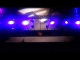 Global Gathering Ukraine 2013 Ummet Ozcan Live Dani L. Mebius &amp Saint Liz - Manta vs. Afrojack &amp Steve Aoki - No Beef