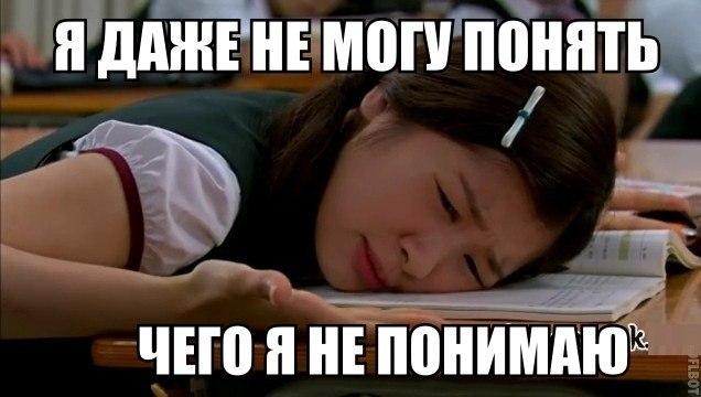 Александр Раковец   Кривой Рог