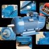 Ремонт электродвигателей, сварочных аппаратов