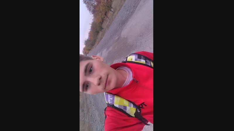 18-10-20-14-56-48-685_video.mp4