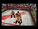 Рэнди Ортон против Коди Роудса (02.09.13)