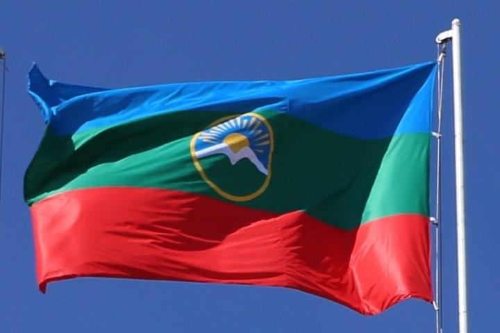 Карачаево-Черкесия не вошла в число самых экологически чистых регионов России