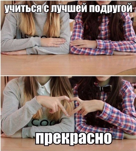 russkoe-porno-video-zrelih-tetok