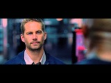 «Форсаж 6» (Май 2013) смотреть онлайн бесплатно в хорошем качестве русский трейлер фильма