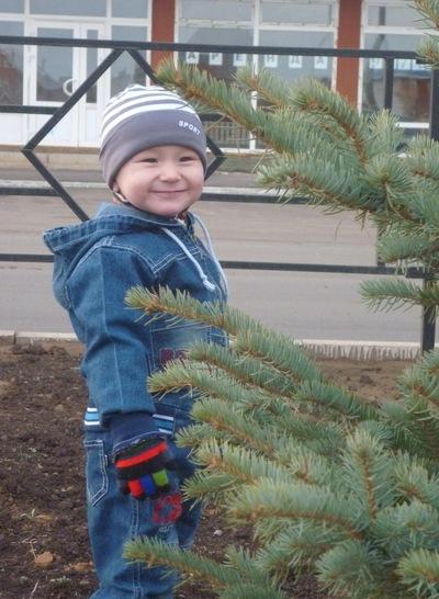 Гульшат Нуртдинова, 25 января , Нефтекамск, id53024853