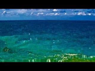 Море - Музыка для релаксации