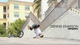 Dennis Enarson's Caps Lock B Sides