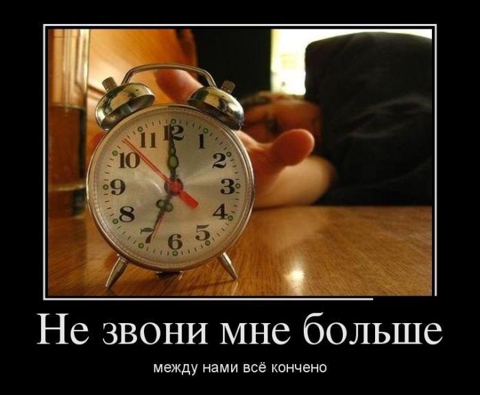 http://cs317030.userapi.com/v317030988/4988/UPWOq5c012I.jpg