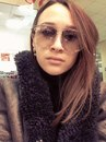 Алина Пояркова фото #19