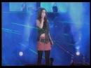 Despina Vandi - Oti Oneirevomoun live