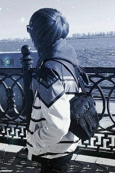 Сёма Котов, 23 февраля 1989, Москва, id209481415