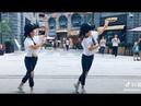 Top Những điệu nhảy hay nhất của 2 Thiên thần nhí - Phần 3