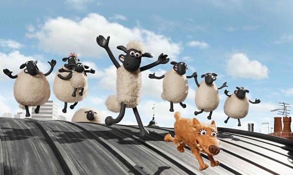 если на забой шагает стадо по чьему-то мудрому завету спорить с долбоёбами не надо потому что смысла в этом нету ©