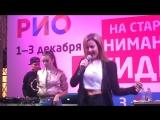 Юлианна Караулова -