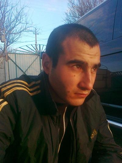 Вилен Карамян, 3 марта , Николаев, id145589007