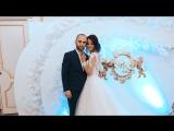 Mher Sati Wedding video instagram