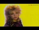 Катя Яковлева - Сердцу Не Прикажешь ( 1991 )