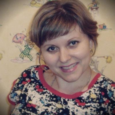 Елена Бражная, 17 ноября , Москва, id139669072