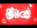 INTRO @7 - BİLAL ŞAHİN - TheDragonArtz -5 Like Pls -D_HD.mp4