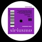 Siriusmo альбом Feromonikon / Signal