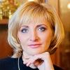 Anna Semenova
