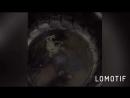 Ультразвуковая мойка электромагнитная галтовка