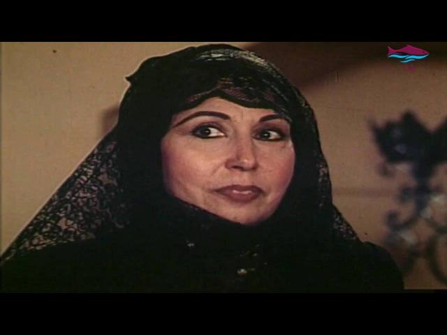 فيلم جمال عبد الناصر ـ بطولة خالد الصاوي - عب