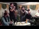 Murad Bineli, Valeh Lerik, Elshen Xezer, Vasif, Nicat ve Orxan Lokbatan - Meyxananin Lezzeti var vk/meyxana_online